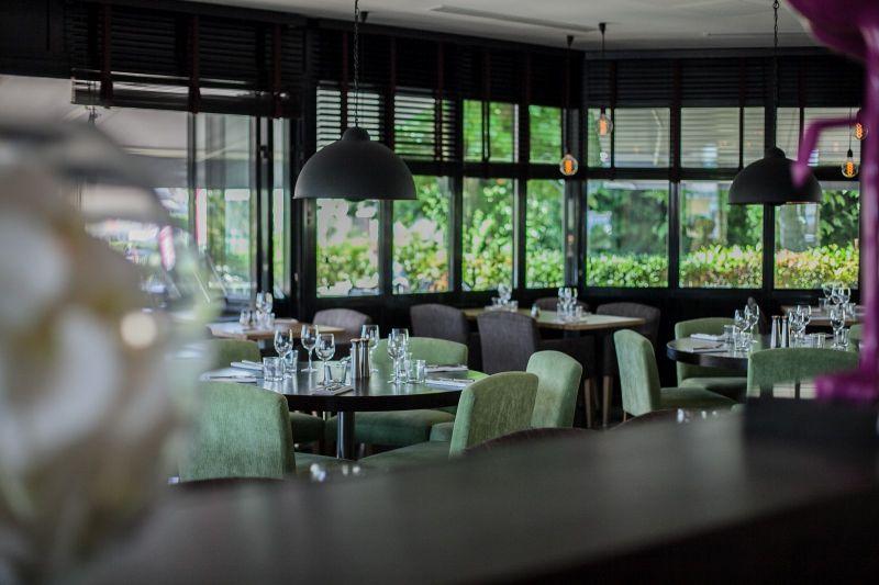 Restaurant Pour Organiser Son Anniversaire Aux Alentours De Bordeaux Restaurant Bistrot Pessac Le Bistrot De L Alouette